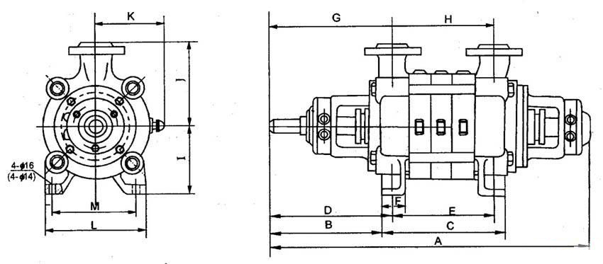 电路 电路图 电子 原理图 850_373